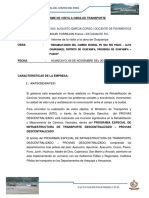 Informe Viaje Pavimentos (1)