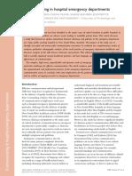 Publisher Version (Open Access)