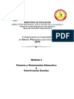 Mod 1 Tutoría y Orientación Educativa y Convivencia Escolar.pdf