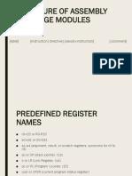 1-Assembler Rules & Directives-copy