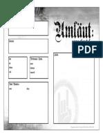 band sheet A4.pdf