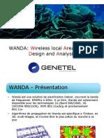 WANDA Presentation Fev 2012 CLO