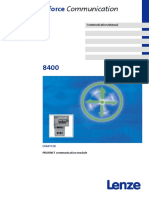 E84AYCER__PROFINET MCI module__v2-0__EN.pdf