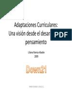 adaptaciones_curriculares.pdf
