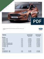 noul-ford-fiesta-lista-de-preturi.pdf