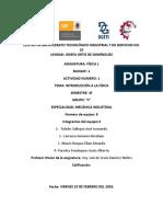 CARATULA PARA ACTIVIDADES.pdf