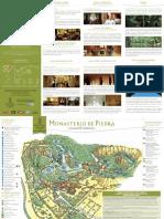 plano_monasterio.pdf