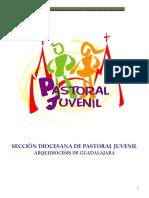 presentacionpascuajuvenil.doc