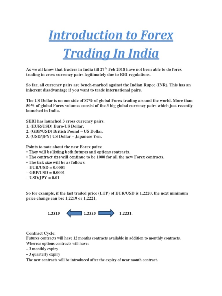 Inr jpy to