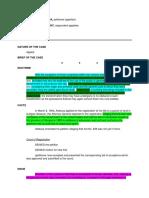 LTD-Digest-Part-2.docx