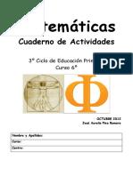 Cuadern-6EP.pdf
