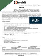 Librerías Desarrollo SDK Ct PT