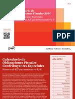 Calendario Fiscal 2014 Cont Especial.pdf