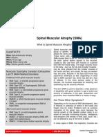 Spinal_Muscular_Atrophy_2007.pdf