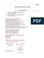 c4_re.pdf