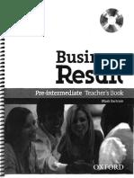 business_result_preintermediate_teacher_s_book.pdf