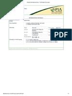 __ Pakistan International Airlines - Print Details Reservation __.pdf