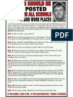 for work.pdf
