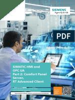 63481236 Part2 Panel Server Und RT Adv Client En