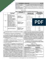 NORMA SANITARIAS.pdf