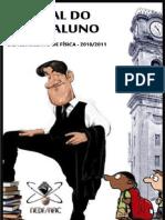Manual Novo Aluno 2010