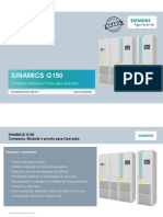 SINAMICS-PD LD_pt_template - Completa