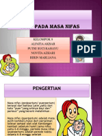 OBAT PADA MASA NIFAS.pptx
