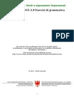 31VERBIEESPRESSIONIIMPERSONALI12.doc