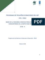 Bases_PPD_2018a_PC.pdf