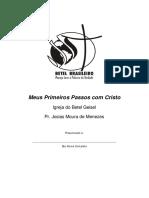 APOSTILA01PARANOVOSCONVERTIDOS.pdf