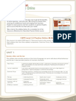 CEFR Level C2 Practice Online (British).pdf