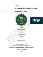 BAB_III_komparasi_Akuntansi_sektor_publik_dengan_akuntansi_bisnis.pdf