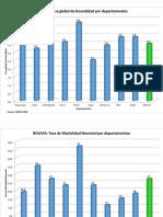 Indicadores demograficos_SNIS.pdf
