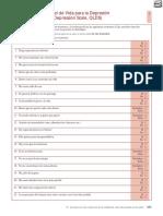 EscaladeCalidaddeVidaparalaDepresión.pdf