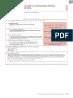 EscaladeDiscapacidaddelaOrganizaciónMundialdelaSalud.pdf