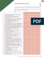 EscaladeSobrecargadelCuidadordeZarit.pdf