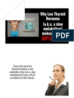 whyyourthyroidismakingfatlossimpossible2-140815100207-phpapp02