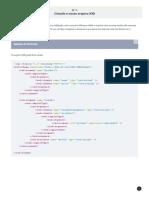 Java e XML_ Aula 2 - Atividade 5 Criando o Nosso Arquivo XSD _ Alura - Cursos Online de Tecnologia