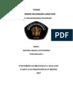 MKL_Opsi Dan Manajemen Keuangan_Mayang Amalia Latuconsina_PPAk Reguler 1