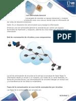 Emerson Causil_Grupo1_Actividad1.docx