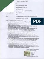 surat pernyataan 001.pdf