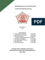 KONSEP_TEORI_BRONKITIS_KRONIS_fix.doc