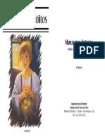 manual do acolito atual.pdf