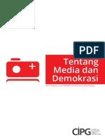CREAME-4.-Media-Demokrasi-2012