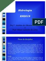 aula1_hidrologia