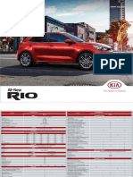 Ficha+Técnica+All+New+Rio+Hatchback (1).pdf