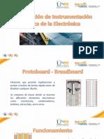 Elementos_de_Laboratorio.ppsx