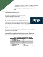 H.6 Sambungan Tenaga Listrik Tegangan Rendah.khusus Tipe a Dan B
