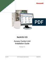 800-05779V2_NetAXS_123_5.0_INSTALL_GUIDE
