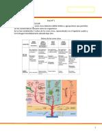 guia1-preu-biologia